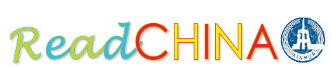 rc-logo20150201